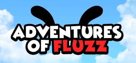 Adventures Of Fluzz