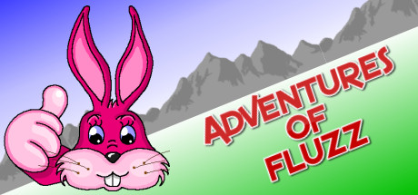 Adventures Of Fluzz
