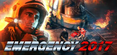 скачать игру emergency 2017 через торрент на русском