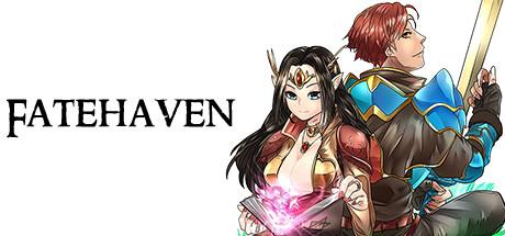 Fatehaven free steam game