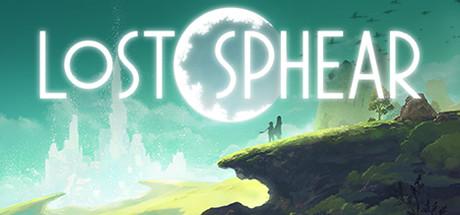 Lost Sphear: