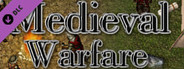RPG Maker MV - Medieval: Warfare
