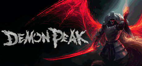 Demon Peak on Steam