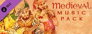 RPG Maker VX Ace - Medieval Music Pack