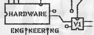Hardware Engineering