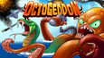Octogeddon picture1