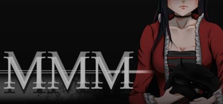 MMM: Murder Most Misfortunate