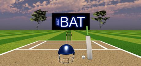 Cricket Bat Sticker Design Software