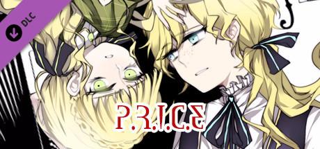 PRICE - Original Soundtrack(原声OST)