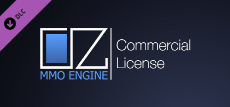 OZCore: MMO Engine - Commercial License