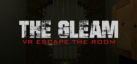 The Gleam: VR Escape the Room