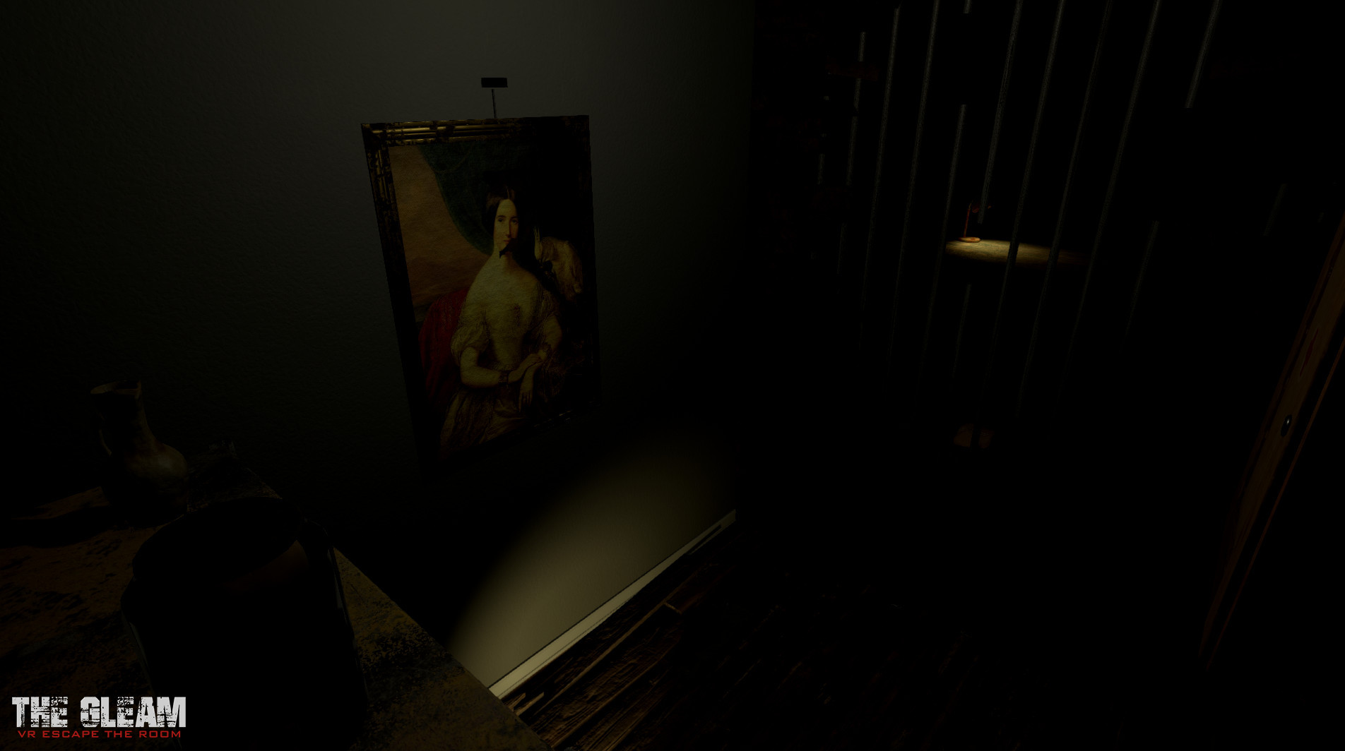 Horror Games To Escape A Room On Steam
