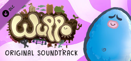 Wuppo - Original Soundtrack