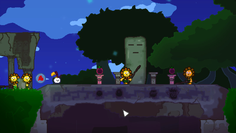 Wuppo - Original Soundtrack screenshot