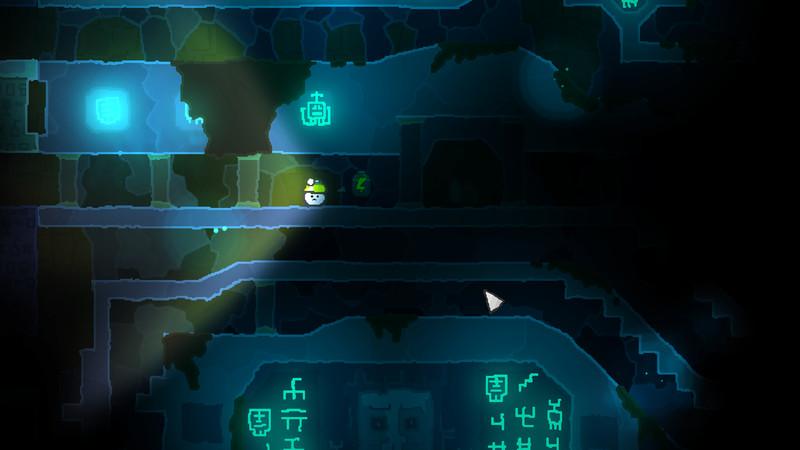 Wuppo - Shop DLC screenshot