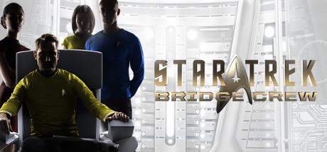 Allgamedeals.com - Star Trek™: Bridge Crew - STEAM