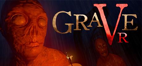 Grave VR