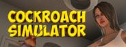 Logo for Cockroach Simulator