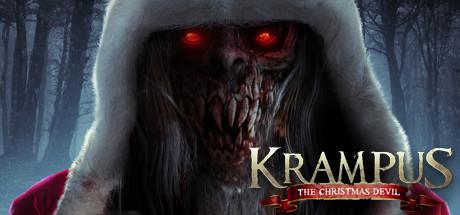 Krampus: The Christmas Devil on Steam
