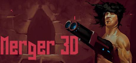 Merger 3D