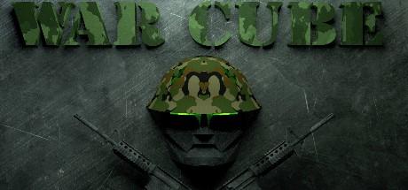 War Cube