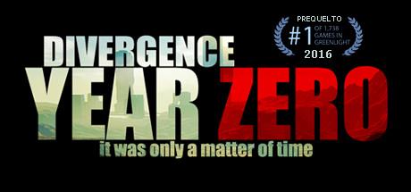 Divergence: Year Zero