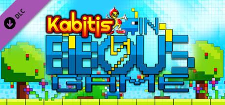 Kabitis in Bibou's Game