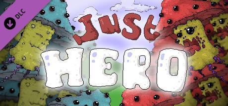 Just Hero Soundtrack