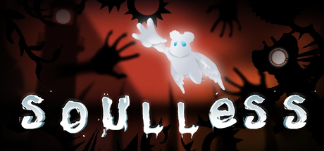 Soulless: Ray Of Hope  – Torrent İndir Download