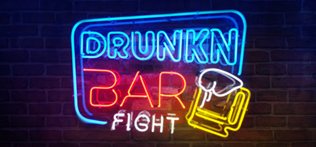 Image result for DRUNKN BAR FIGHT VR