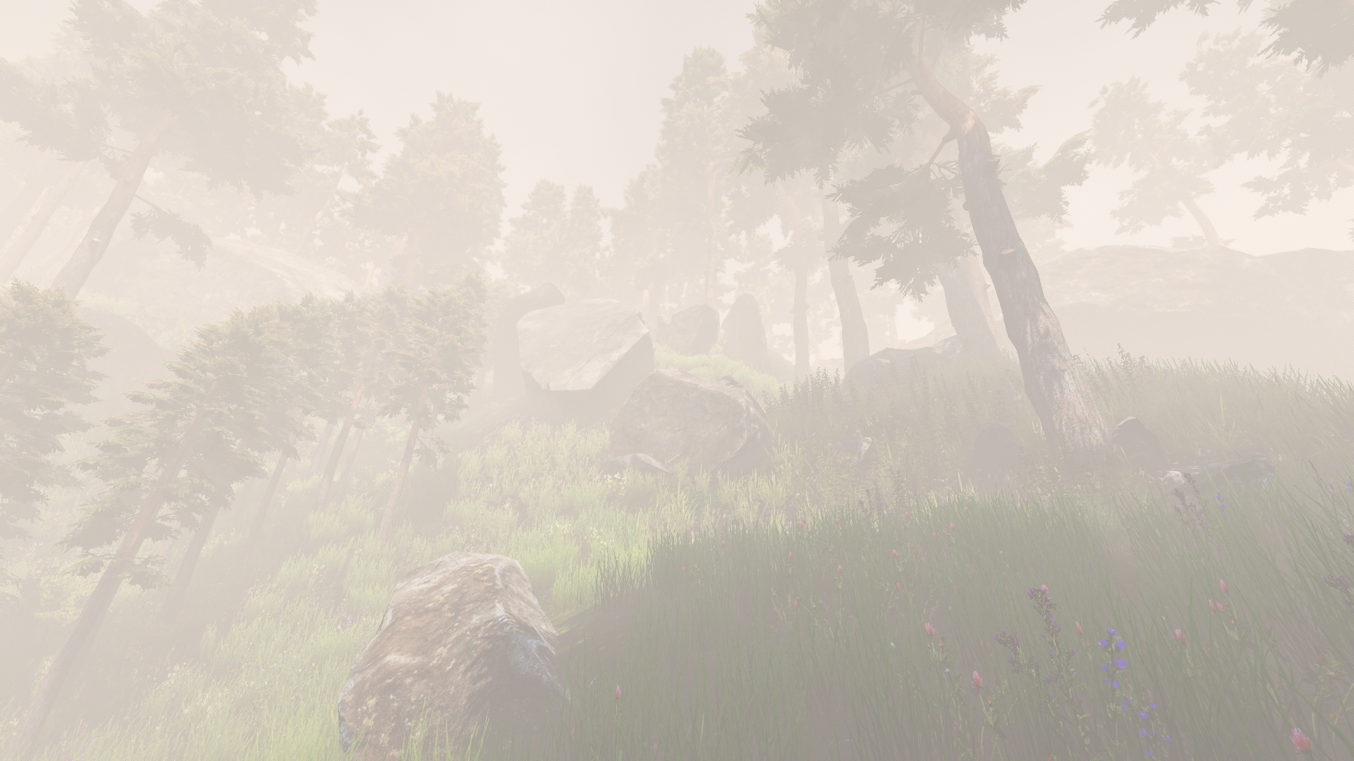 Virtual-O screenshot