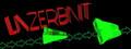 Lazerbait logo