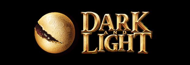 Dark And Light v100 6337 - Multiplayer - AutoUpdate