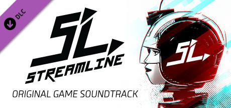 Streamline Original Sound Track