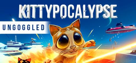 Kittypocalypse - Ungoggled