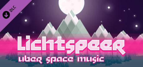 Lichtspeer Soundtrack