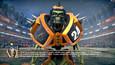 Mutant Football League picture8