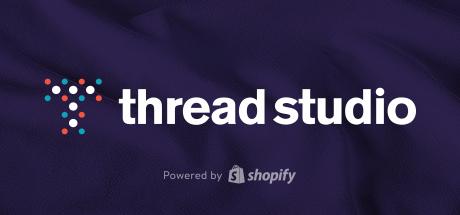 Thread Studio