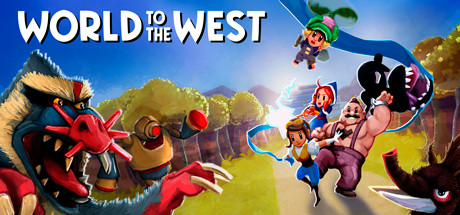 World to the West Update v20170512-CODEX