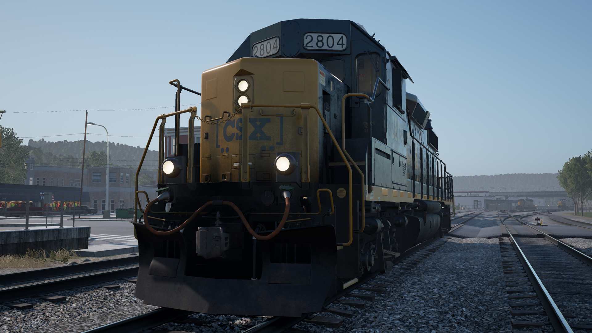 Train sim world download for pc torrent