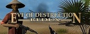 Eve of Destruction - REDUX