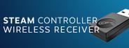Steam Controller Wireless Receiver