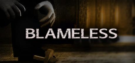 header?t=1507905254 steam community blameless blameless fuse box at creativeand.co