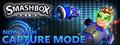 Smashbox Arena logo