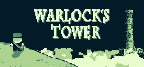 warlocks tower steam