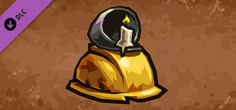 SteamWorld Heist - Hatbox: Hatful Eight + 2