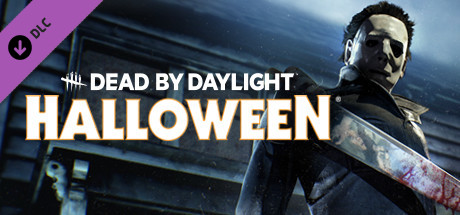 Купить Dead by Daylight. The HALLOWEEN Chapter