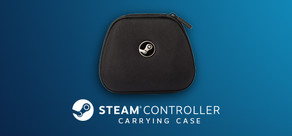 Steam Controller Carrying Case