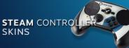Steam Controller Skin - Aperture