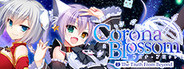 Corona Blossom Vol. 2 The Truth From Beyond
